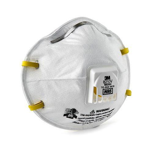 Dust Mask 3m8210v Mask 3m8210v Dust 3m8210v Mask Mask Mask Dust 3m8210v 3m8210v Dust Dust