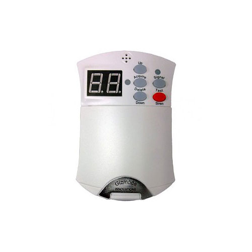 Flood Screamer Water Alarm