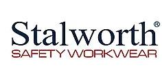 stalworth