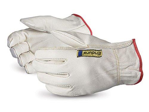 Farm Gloves